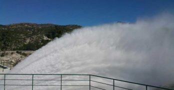 Επίκαιρη ερώτηση του ΚΚΕ για την υδροδότηση της Ρόδου