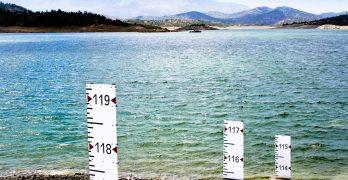 Ανακοίνωση της Τομεακής Επιτροπής του ΚΚΕ για το νερό