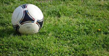 Φάσεις και γκολ του ισόπαλου αγώνα ανάμεσα σε Ιάλυσο και Ρόδο με σκορ 1-1