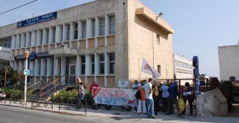 Σωματεία Τουρισμού: Κινητοποίηση για μέτρα στήριξης των ανέργων