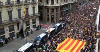 Και στην Καταλονία απαιτούνται «ταξικά γυαλιά»
