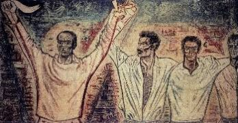 ο χορός του Σουκατζίδη