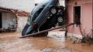 πλημμύρες ανάπτυξη