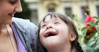 ΣΠΑΜΕ ΤΗΝ ΣΙΩΠΗ ΜΑΣ!! Ζητάμε οδοντιατρική περίθαλψη για Ατομα με Ειδικες Ανάγκες από το Νοσοκομείο της Ρόδου