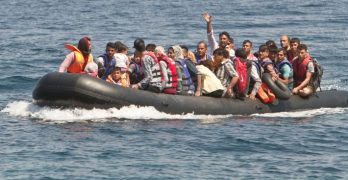 Ανακοίνωση ΚΚΕ για την Παγκόσμια Μέρα Μετανάστη