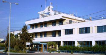 Η ΔΕΥΑΡ μείωσε 15% τους λογαριασμούς νερού ξενοδοχείων του ομίλου ΜΗΤΣΗ στη Ρόδο