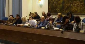 Συνάντηση Αντιδημάρχου και Προέδρου ΔΟΠΑΡ με τους Πολιτιστικούς Συλλόγους