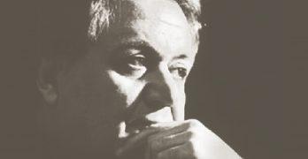 Μουσικό αφιέρωμα στον Μάνο Χατζηδάκι