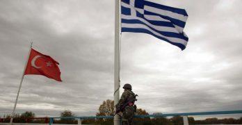 Εντολή για κράτηση και παραπομπή σε δίκη από τις τουρκικές αρχές