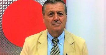 Συλλυπητήριο της Τ.Ε. Ν. Δωδ/σου του ΚΚΕ για τον Θανάση Μυστιλόγλου