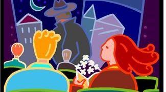 4ο Φεστιβάλ Σχολικής Κινηματρογραφικής – Ψηφιακής Δημιουργίας, στον κινηματογράφο ΠΑΛΛΑΣ