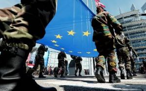 Ευρωπαϊκή Πρωτοβουλία Επεμβάσεων
