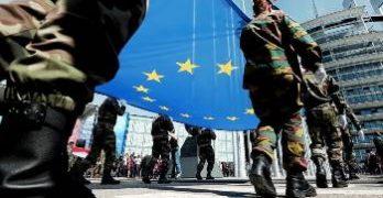ΕΕ Ευρωπαϊκή Πρωτοβουλία Επεμβάσεων