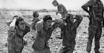 Τούρκικη εισβολή στη Κύπρο