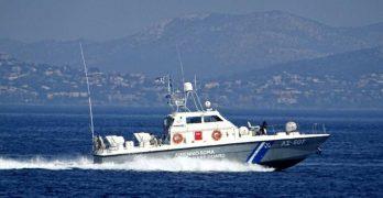 ελληνες ψαράδες